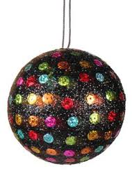 39 best miscellaneous ornaments images on mexican