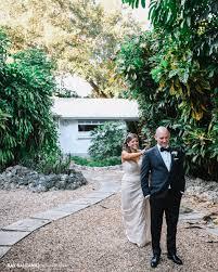 Miami Photographers A First Look Miami Wedding Photography Miami Wedding