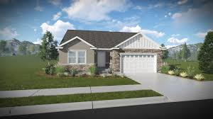 house plans utah utah house plans houseplanscom house plans in utah