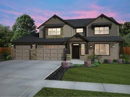 log garage apartment plans webshoz com