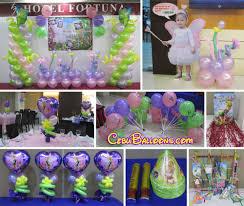 tinkerbell party supplies tinkerbell party supplies tinkerbell balloon arrangement party