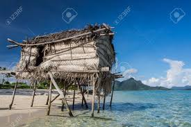 Coastal House Tips U0026 Ideas Enchanting House On Stilts For Inspiring House