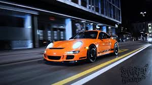 orange porsche porsche gt3 rs a date with the orange beast youtube