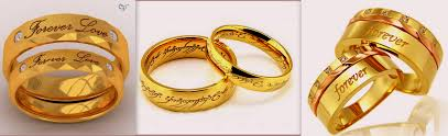 indian wedding rings wedding rings indian engagement ceremony pictures engagement