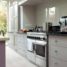 kitchen furniture manufacturers uk best 25 range cooker kitchen ideas on stoves range