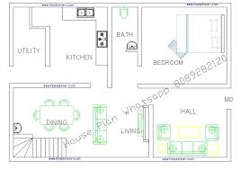 budget house plans budget house plans home design with budget house designs low 15