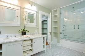 most efficient remodeled bathrooms bathroom redo ideas most