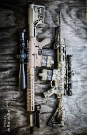 best 25 ar 15 builds ideas on pinterest ar build guns and ar10
