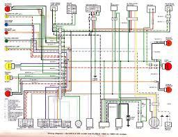 honda s90 wiring diagram honda s90 exhaust wiring diagram odicis