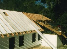 structural insulated panels value designideias com