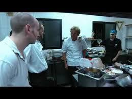 88 best kitchen nightmares images on pinterest gordon ramsay