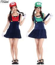 online get cheap super funny halloween costumes aliexpress com