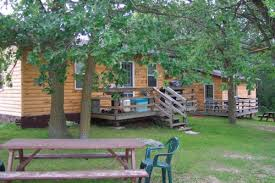 Ontario Cottage Rentals by Ontario Cabin Rentals Lakeview Cabin Rentals Vacation Cabins