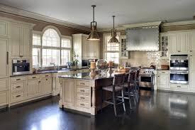 Small Kitchen Decorating Ideas Kitchen Best Granite Modern Eclectic Design Eclectic Design