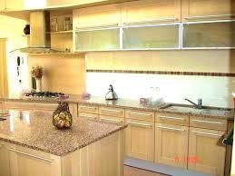 meuble de cuisine avec plan de travail pas cher meuble avec plan de travail cuisine meuble cuisine avec plan de