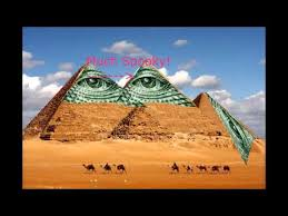 Egyptian Memes - ancient memes found in egypt 420p 2016 360 proof youtube