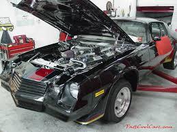 1979 camaro custom 1979 chevrolet camaro fast cool cars custom built 470 horsepower