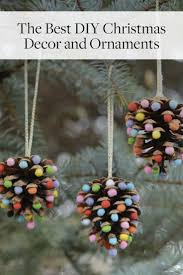 97 best images about holiday decor on pinterest christmas trees