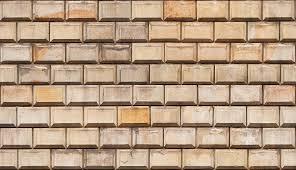 Textured Wall Tiles Free High Resolution Walls U0026 Bricks Textures Wild Textures