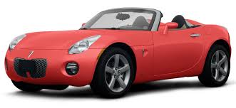 amazon com 2008 nissan 350z reviews images and specs vehicles