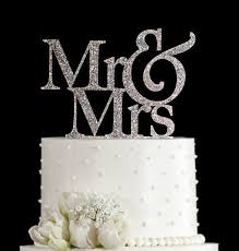 cake tops magnificent ideas wedding cake tops luxury design best 25 glitter