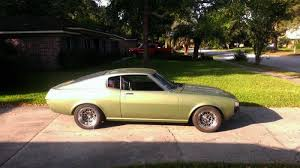 toyota celica price for 13 000 this 1977 toyota celica liftback packs a punch