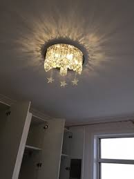 Ceiling Lights Bedroom Bathroom Bedroom Living Room Ceiling Lights Bedroom Wall Lights