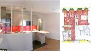 meuble cuisine studio stupéfiant meuble cuisine studio 17 incroyable meuble cuisine 1er