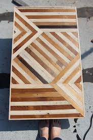 Cool Table Designs Best 10 Wood Table Tops Ideas On Pinterest Reclaimed Wood Table