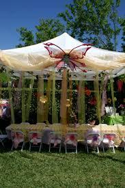 Fairy Garden Party Ideas by A Dream Comes Alive I See Fairies Outdoor Tea Parties Tea