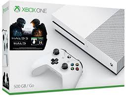 black ops 3 xbox one black friday amazon mama gift xbox one s 500gb console halo collection bundle