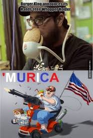 Merica Wheelchair Meme - merica wheelchair meme loft wallpapers
