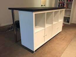 ikea kitchen islands australia hack island on wheels with sink