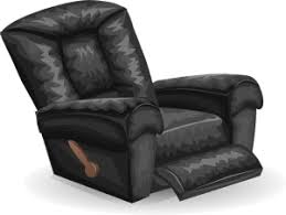 rent a recliner after surgery an affordable option for post
