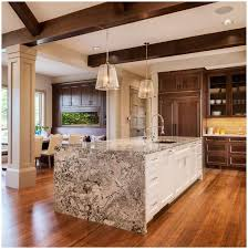 The Death Of Should Your Kitchen Island Match Your Cabinets And How