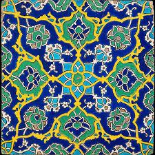 Ottoman Tiles Ottoman Tiles Kent Antiques
