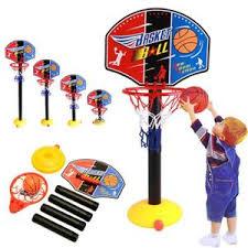petit panier de basket pour chambre mini panier de basket achat vente pas cher cdiscount