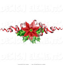 christmas design clipart 61