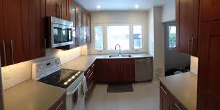 used kitchen cabinets ottawa tiles backsplash day fresh reno ottawa renovation contractor