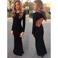 prom dresses for plus size teens online prom dresses for plus