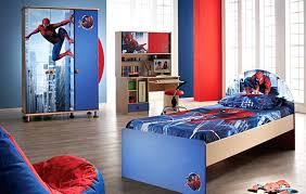 spiderman bedroom decor spiderman themed bedroom bedroom pictures spiderman themed bedroom