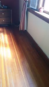 How To Put In Wood Flooring How To Install Carpet Over Original Hardwood Floor Without