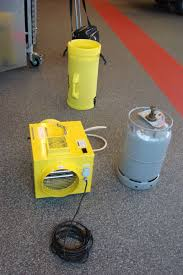 ramfan turbo ventilator euramcosafety ub20 in line heating system cenak mühendislik ltd şti