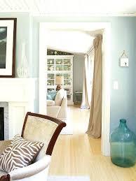 Interior Color Schemes For Homes House Interior Colour Schemes Www Napma Net