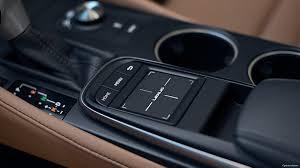 lexus rc sedan 2017 lexus rc luxury sedan gallery lexus com