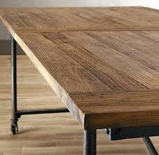 36 x 72 dining table dining room table 36 x 72 coryc me