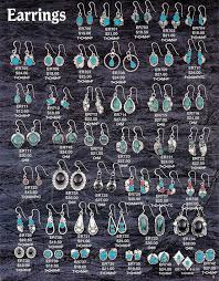 wholesale jewelry american indian jewelry sterling silver