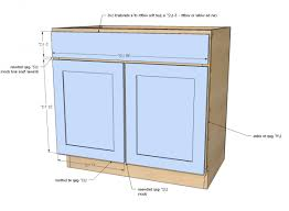 cabinet how to measure cabinets how to measure for new kitchen how to measure for new kitchen cabinets youtube luxury in linear feet ana white sink