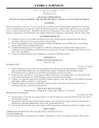 Resume Sample Massage Therapist by Resume Templates Speech Language Pathologist