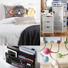 College Room Decor Must Room Decor Essentials Popsugar